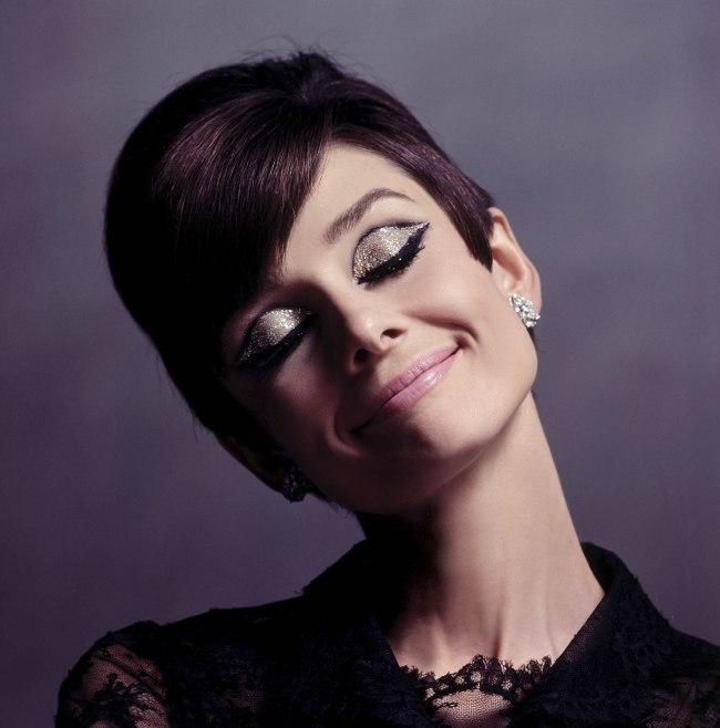 Audrey_Hepburn-3