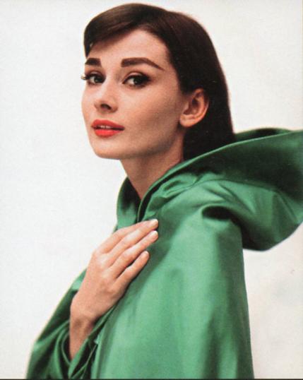 Audrey_Hepburn-4