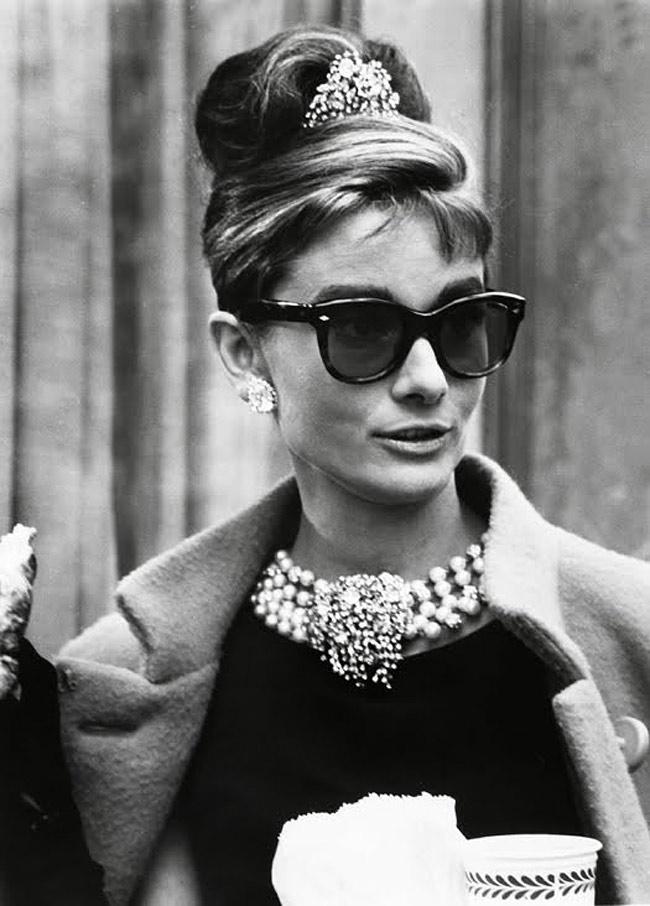 Audrey_Hepburn-5
