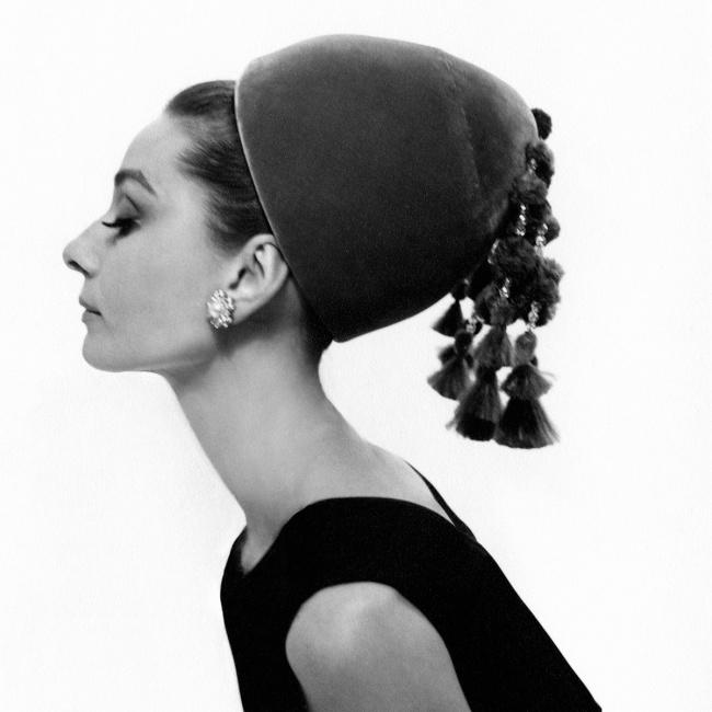 Audrey_Hepburn-8