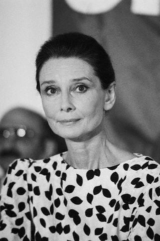 Audrey_Hepburn-9