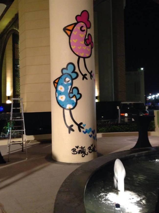 Bint-street-art-female-5