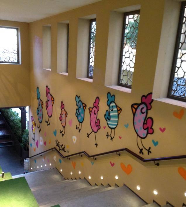 Bint-street-art-female-6