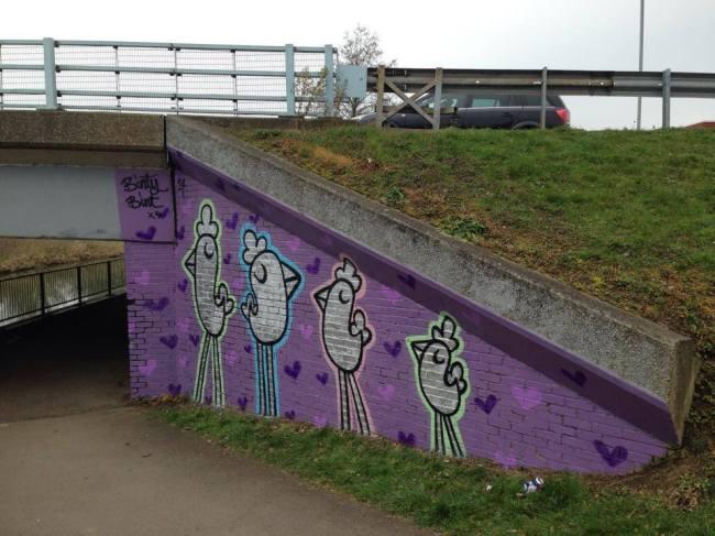 Bint-street-art-female-7