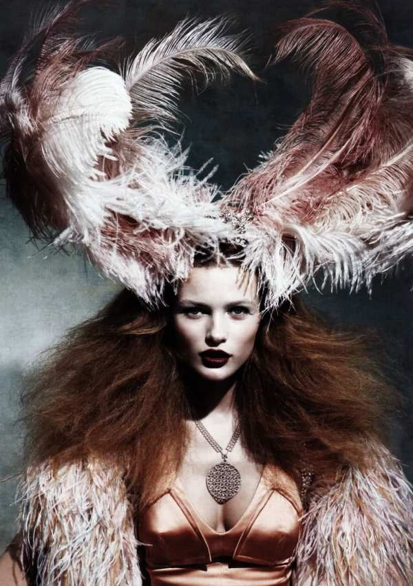 birds-of-fancy-feathers-the-tattooed-geisha-4