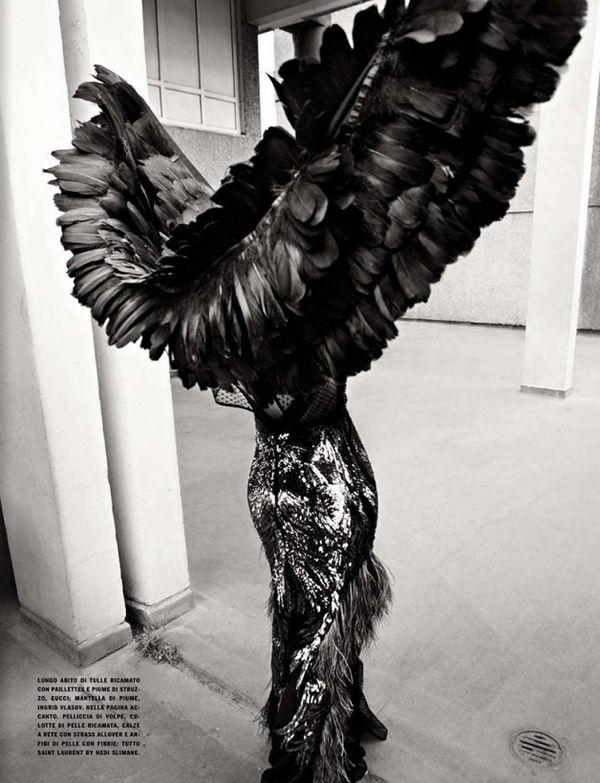 birds-of-fancy-feathers-the-tattooed-geisha-5