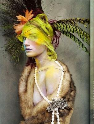 birds-of-fancy-feathers-the-tattooed-geisha-7