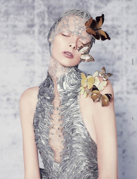 Bugs-Insects-fashion-editorial-4