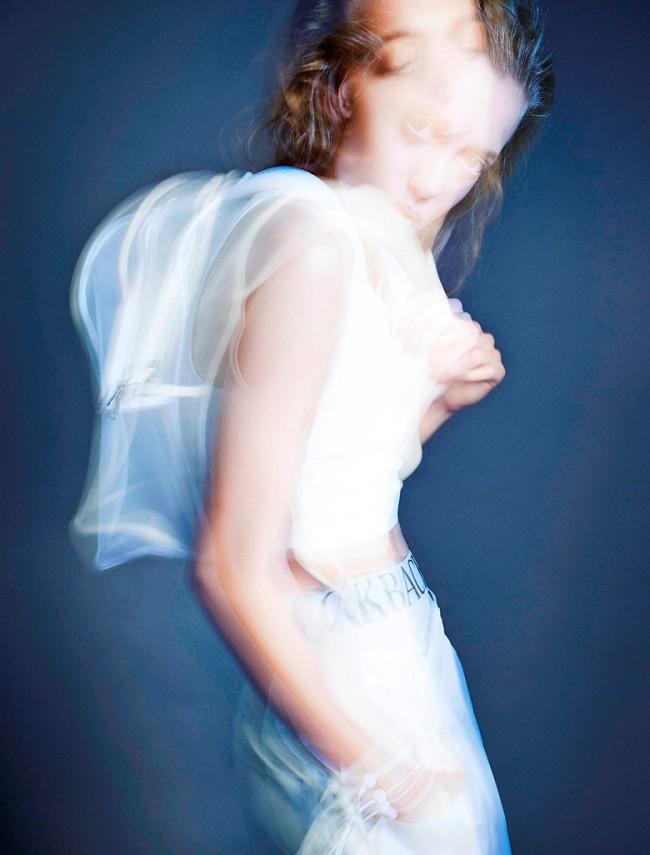 charlie-bredal-dansk-magazine-2014-10