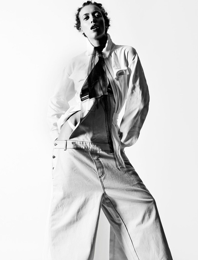 charlie-bredal-dansk-magazine-2014-11