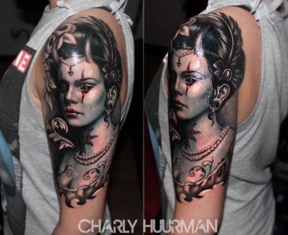 Charlie-Huurman-578x472