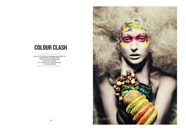 colour-clash-Irvin-Rivera-1