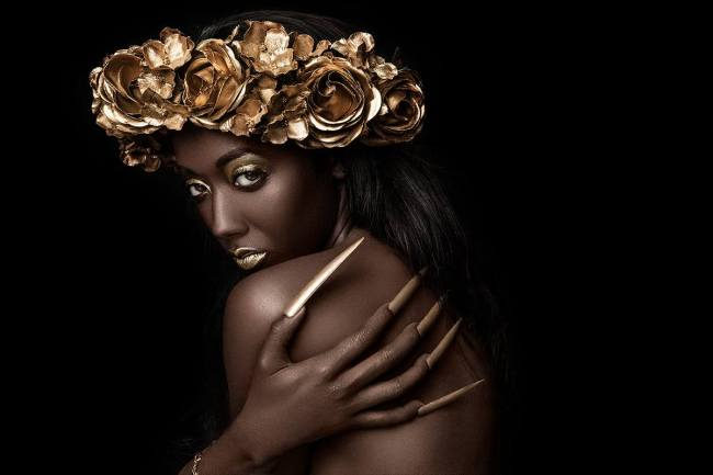 Dark-Beauty-Magzine-fashion-editorial-1