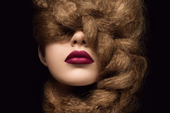Dark-Beauty-Magzine-fashion-editorial-2