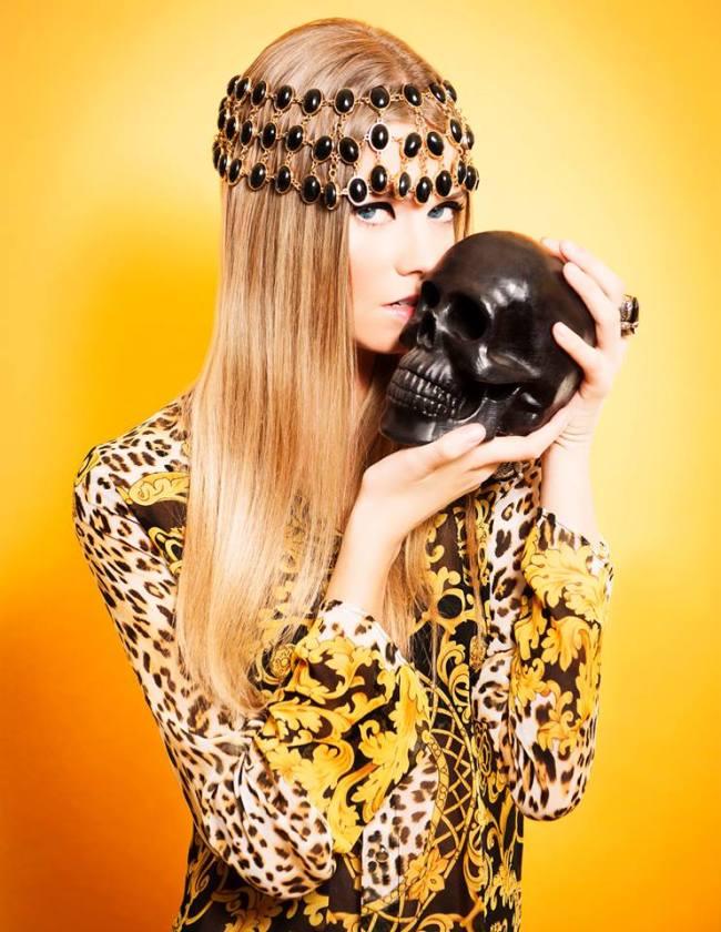 Dark-Beauty-Magzine-fashion-editorial-3