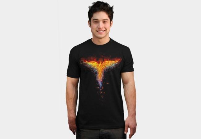 Fire-Phoenix-boy-1