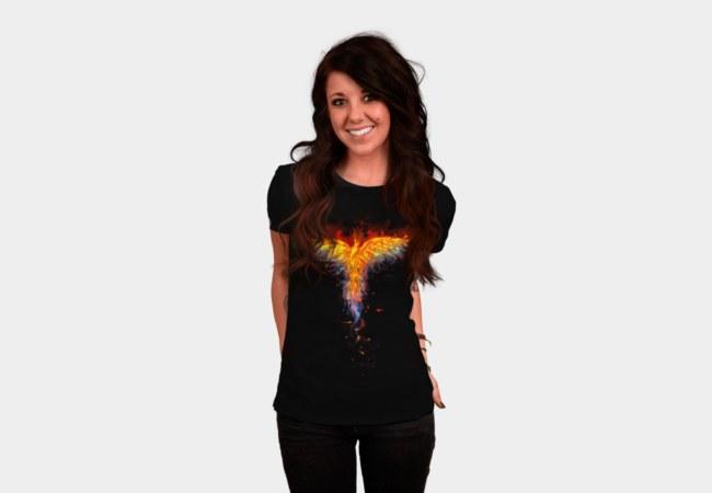Fire-Phoenix-girl-1