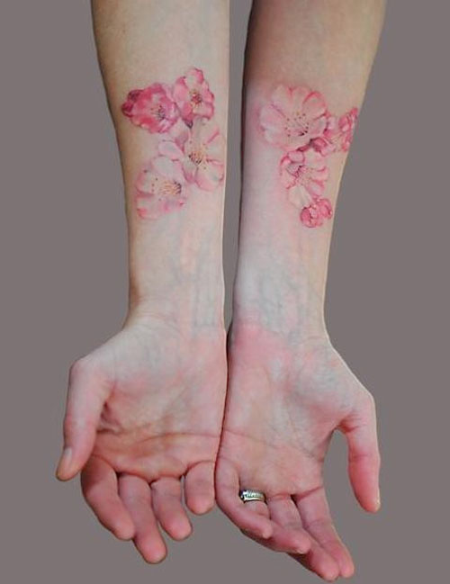 flower-floral-tattoo-the-tattooed-geisha-6