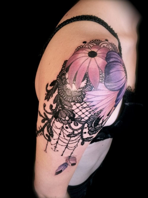 flower-floral-tattoo-the-tattooed-geisha-8