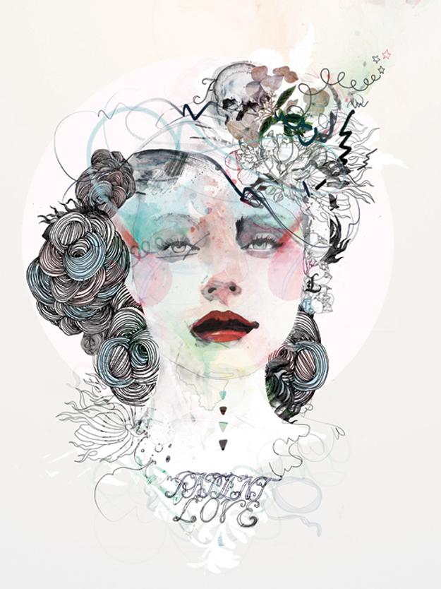 illustrations-Raphael-Vicenzi-1