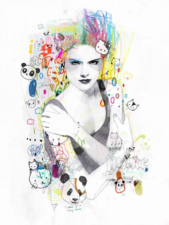 illustrations-Raphael-Vicenzi-3