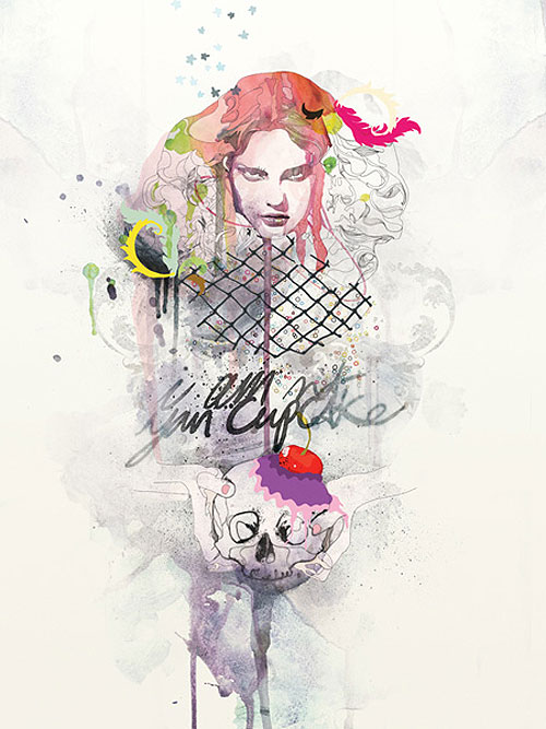 illustrations-Raphael-Vicenzi-4