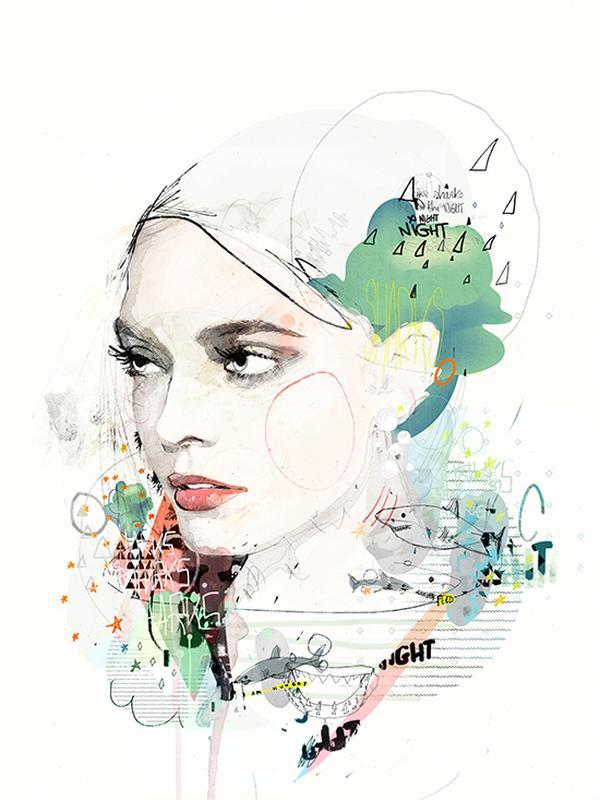 illustrations-Raphael-Vicenzi-5