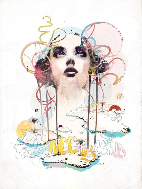 illustrations-Raphael-Vicenzi-8