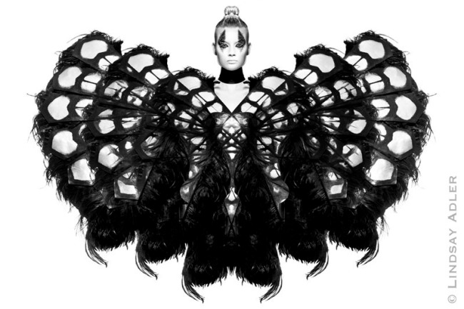 Ink-Blot-Art-Fashion-7