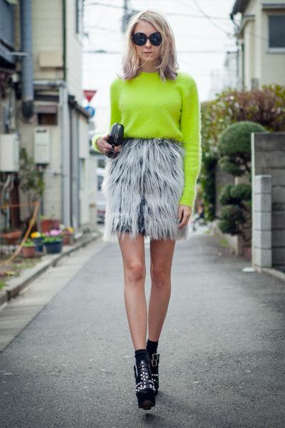 lemon-lime-fashion-editorial-the-tattooed-geisha-2