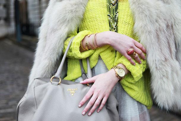lemon-lime-fashion-editorial-the-tattooed-geisha-3