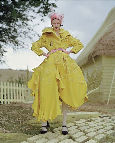 lemon-lime-fashion-editorial-the-tattooed-geisha-6