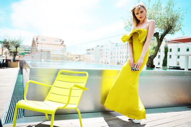 lemon-lime-fashion-editorial-the-tattooed-geisha-9