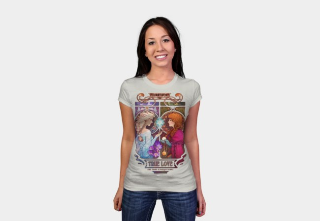 Let-me-in-Megan-Lara-tshirt