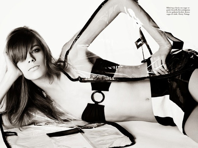 lexi-boling-steven-meisel-vogue-italia-may-2014-1