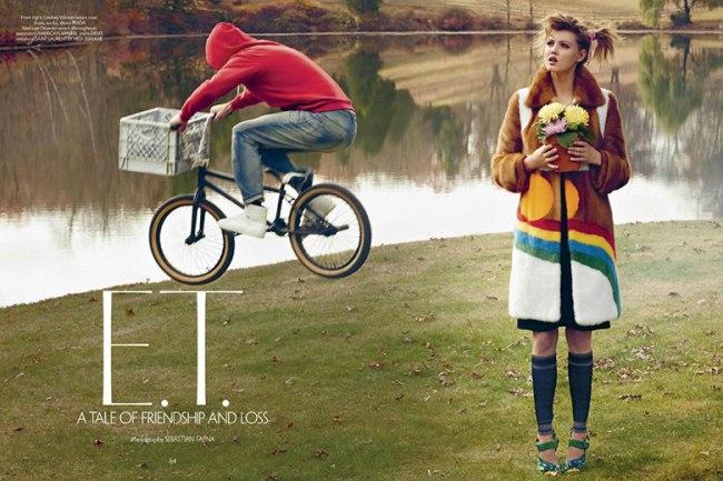 lindsey-wixson-sebastian-faena-cr-fashion-book-4-1
