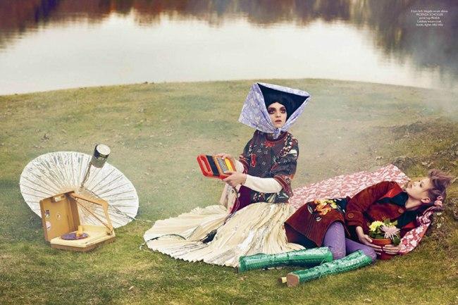 lindsey-wixson-sebastian-faena-cr-fashion-book-4-2