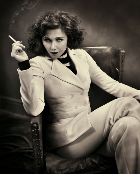 Maggie-Gyllenhaal-vogue-Italia-thetattooedgeisha-4