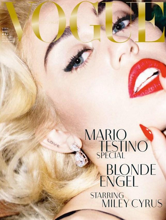 Miley-Cyrus-Mario-Testino-Vogue-Germany-1