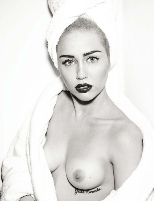 Miley-Cyrus-Mario-Testino-Vogue-Germany-6