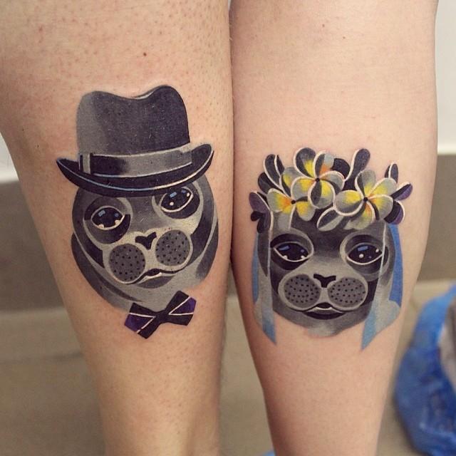 Sascha-Unisex-tattoo-the-tattooed-geisha-1