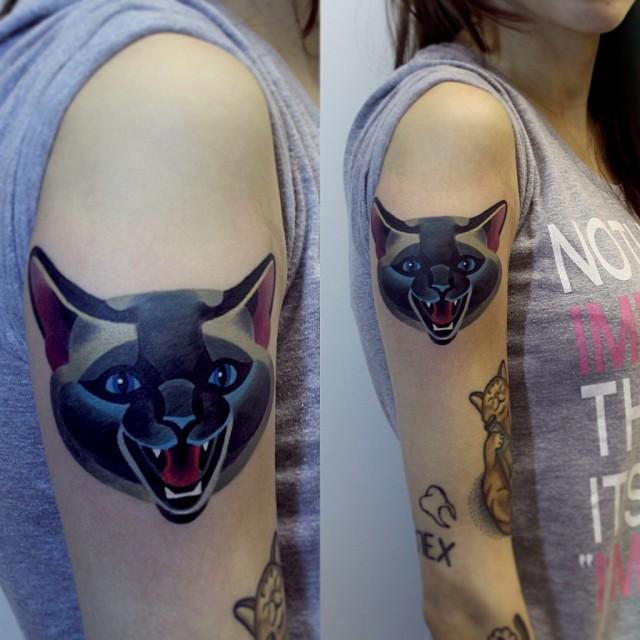 Sascha-Unisex-tattoo-the-tattooed-geisha-11