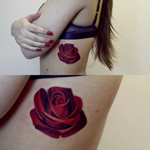 Sascha-Unisex-tattoo-the-tattooed-geisha-5