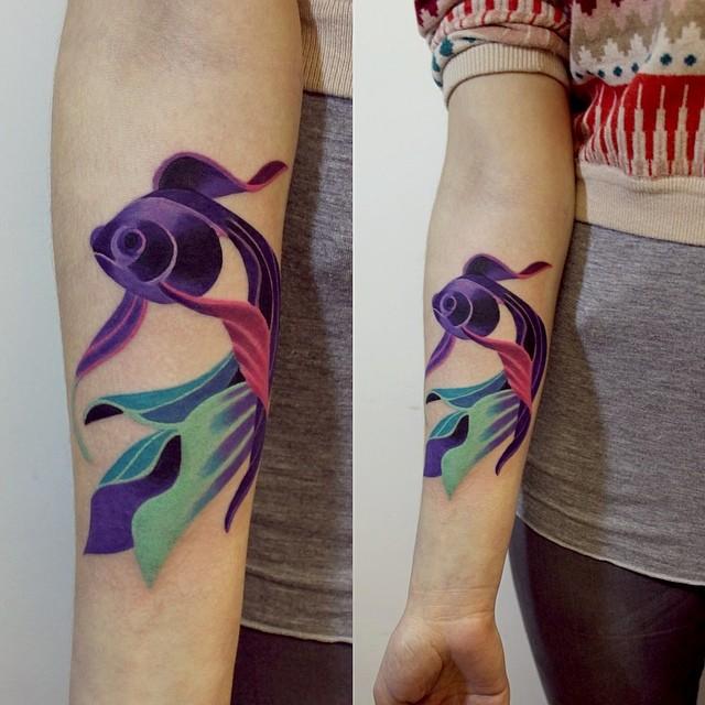 Sascha-Unisex-tattoo-the-tattooed-geisha-7