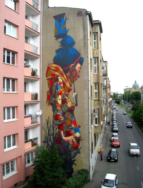 street-art-By-Sainer-from-Etam-Crew.-On-Urban-Forms-Foundation-in-Lodz-Poland-1