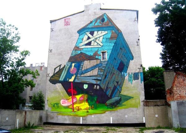 streetartnews_bezt_sainer_etamcrew_lodz.jpg3