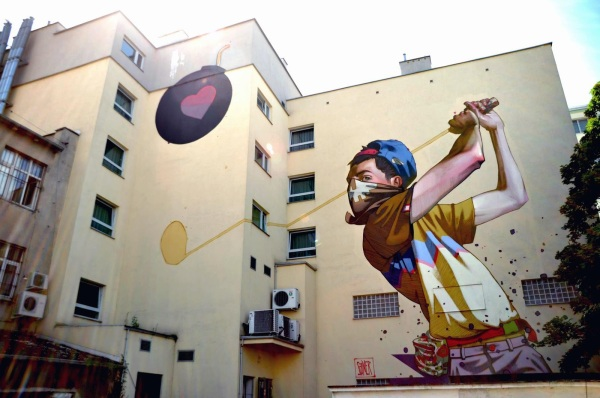streetartnews_sainer_gdynia_poland