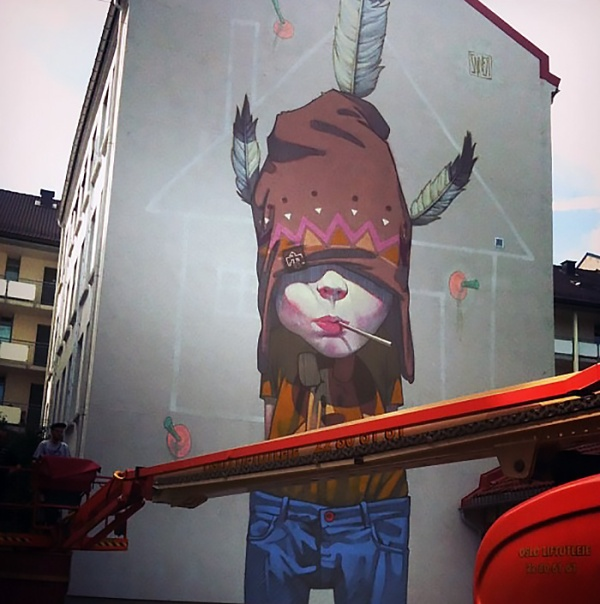 streetartnews_Sainer_oslo_norway.jpg2