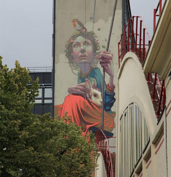 streetartnews_sainer_paris_France-4