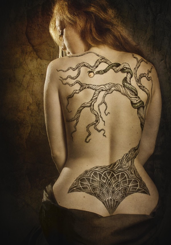 the_tree_of_paradise_by_meatshop_tattoo-d5s7jsh-1-600x860